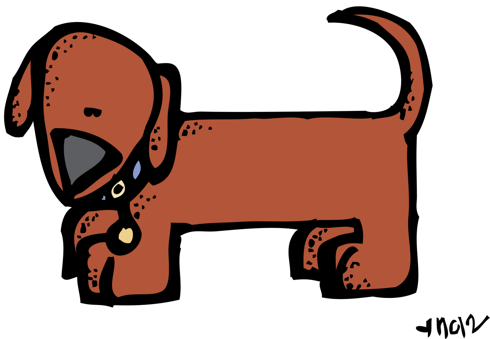 Sausage clipart weiner roast. Free cliparts download clip