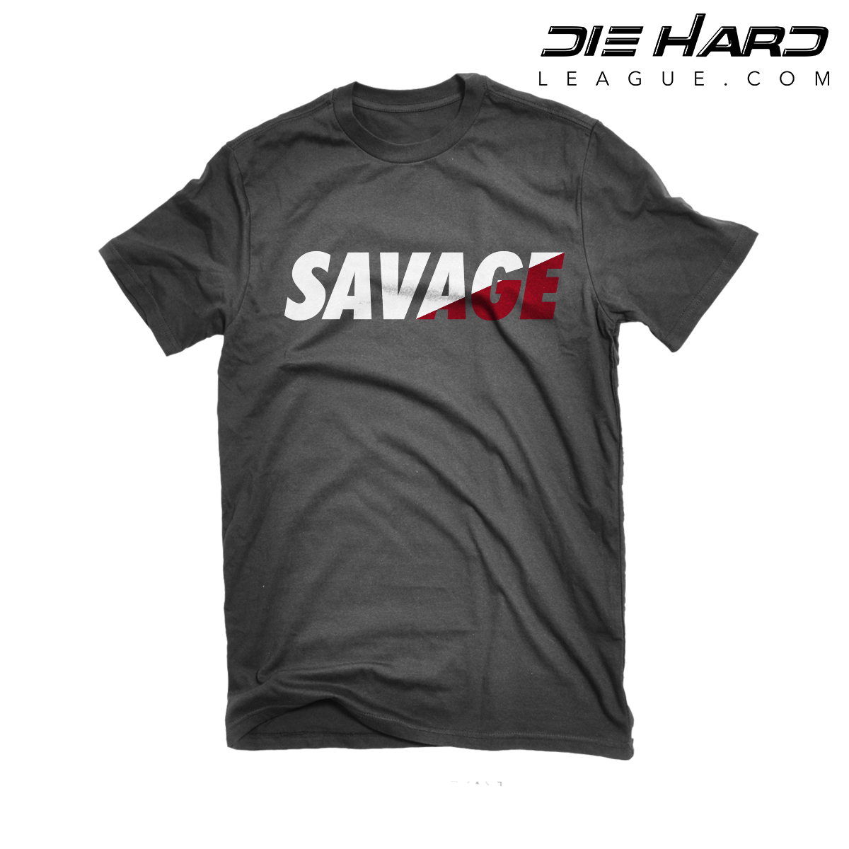 Savage transparent t shirt. Arizona cardinal shirts black