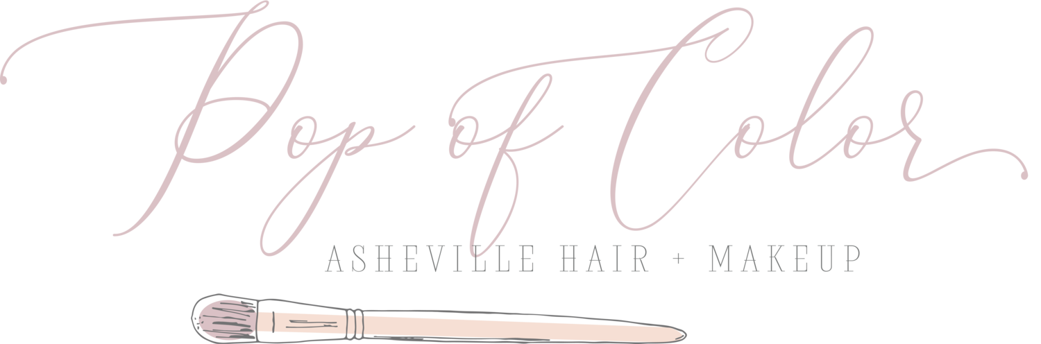 Wellin s hairstyling pop. Savannah drawing coloring clipart library library