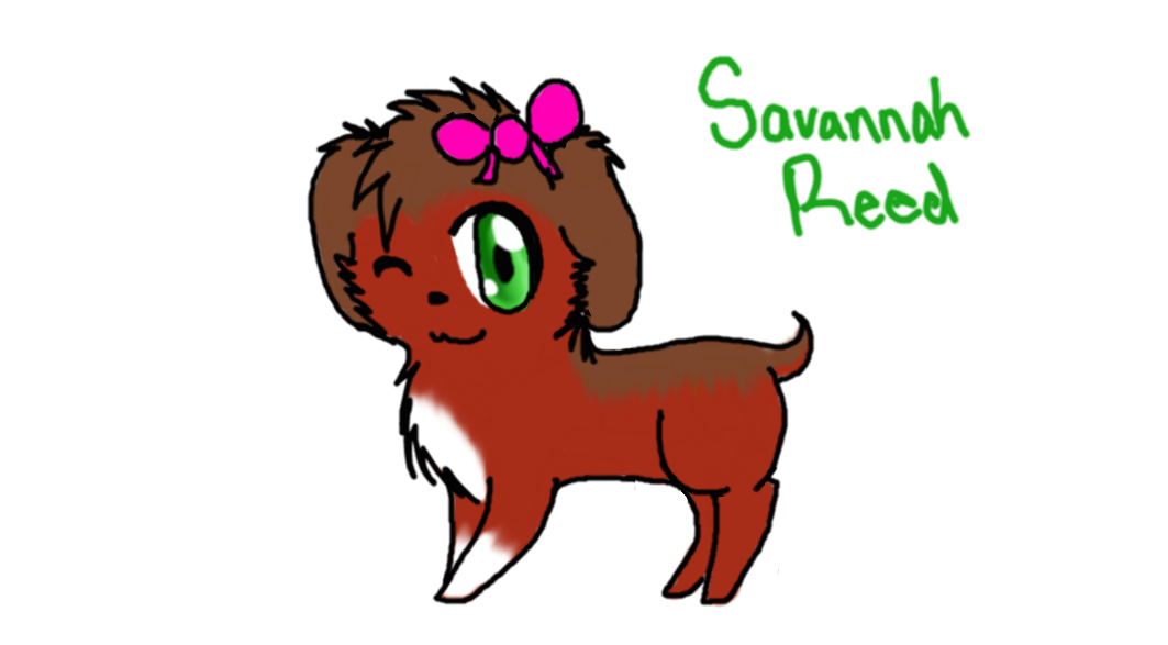 Reed by splashraven on. Savannah drawing vector
