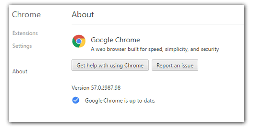 Save as png chrome. Google update will battery