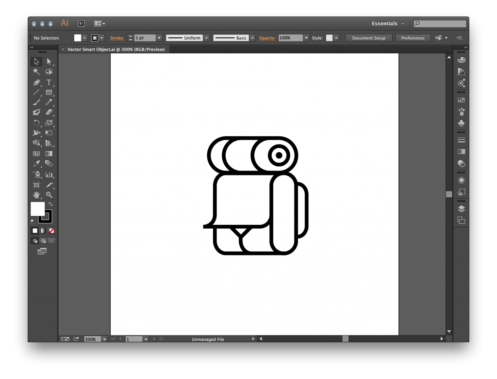 Save as png in photoshop cc. December richard curtis