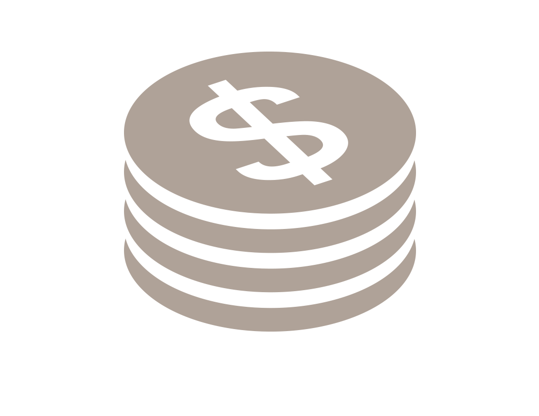 Save png with transparent background. Money icon free icons
