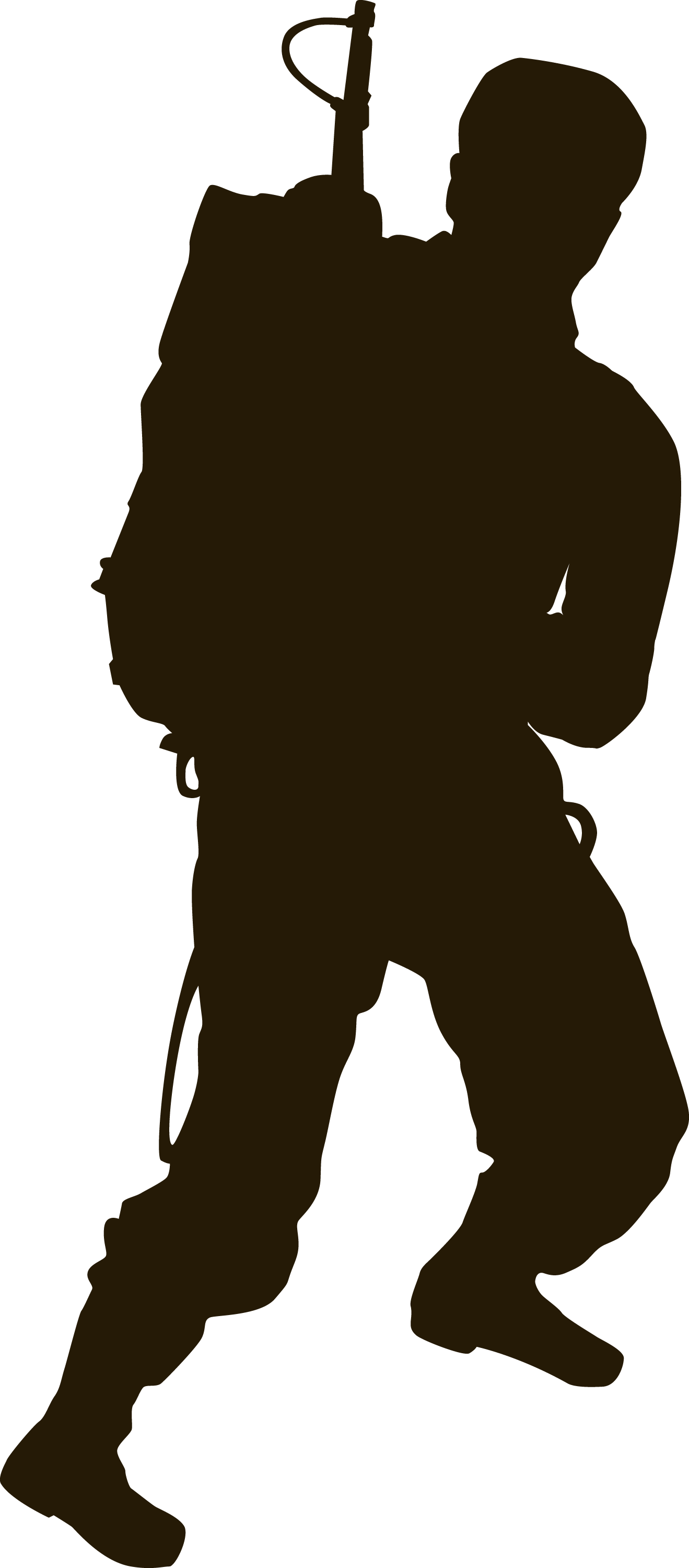 Save silhouette file as png. Image gb officialcreativeassestsgb gbgbofficialcreativeassestsgb
