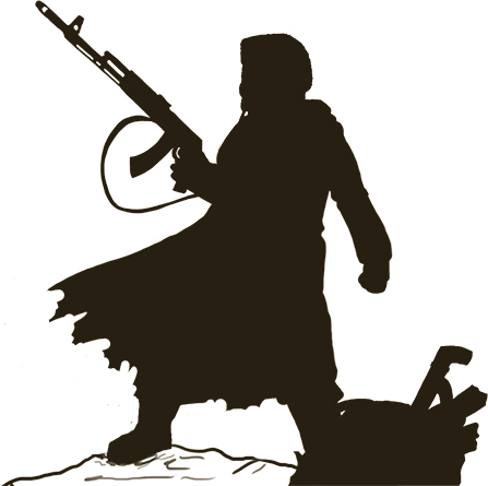 Save silhouette file as png. Image dayr wikia fandom