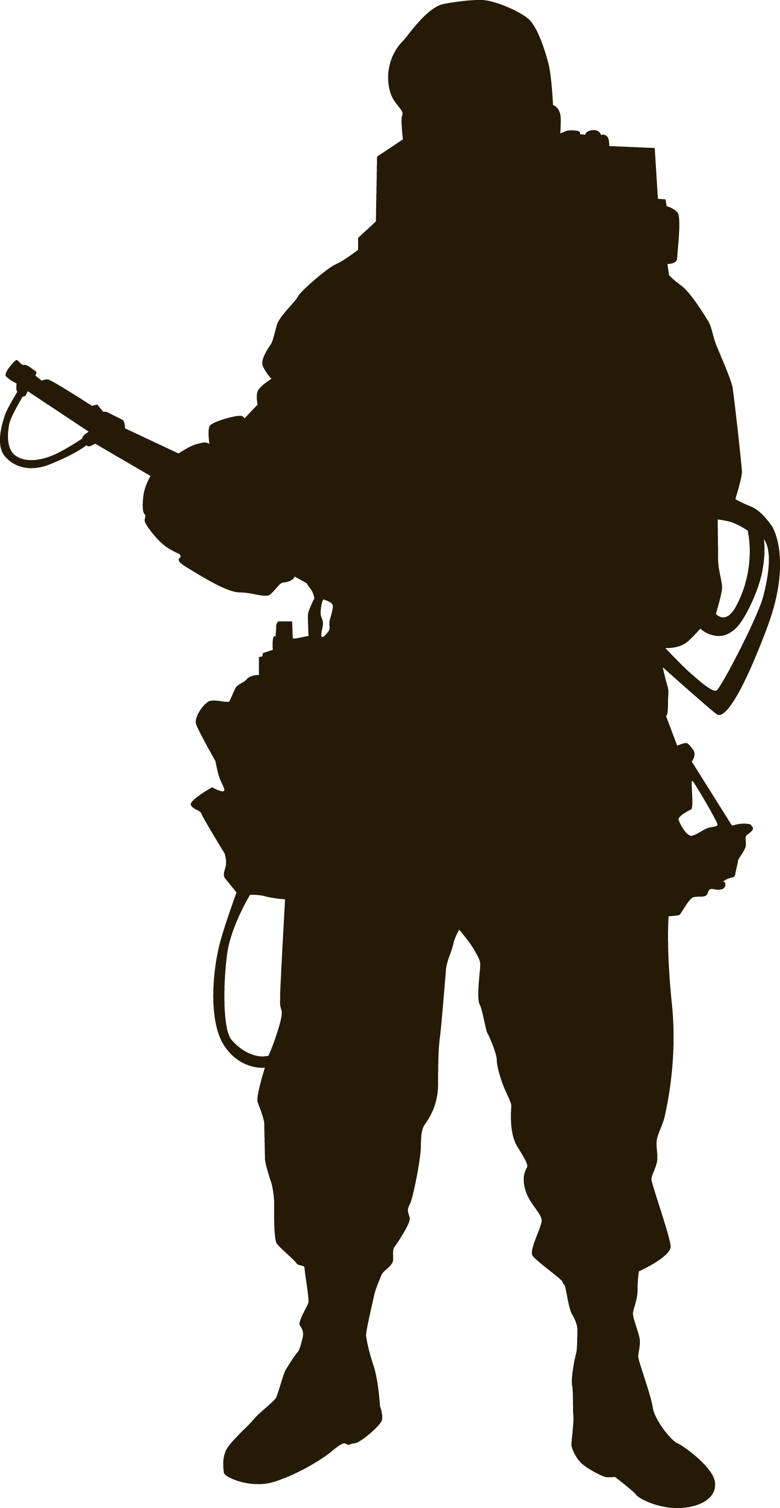 Ghostbusters svg silhouette. Image gb officialcreativeassestsgb png