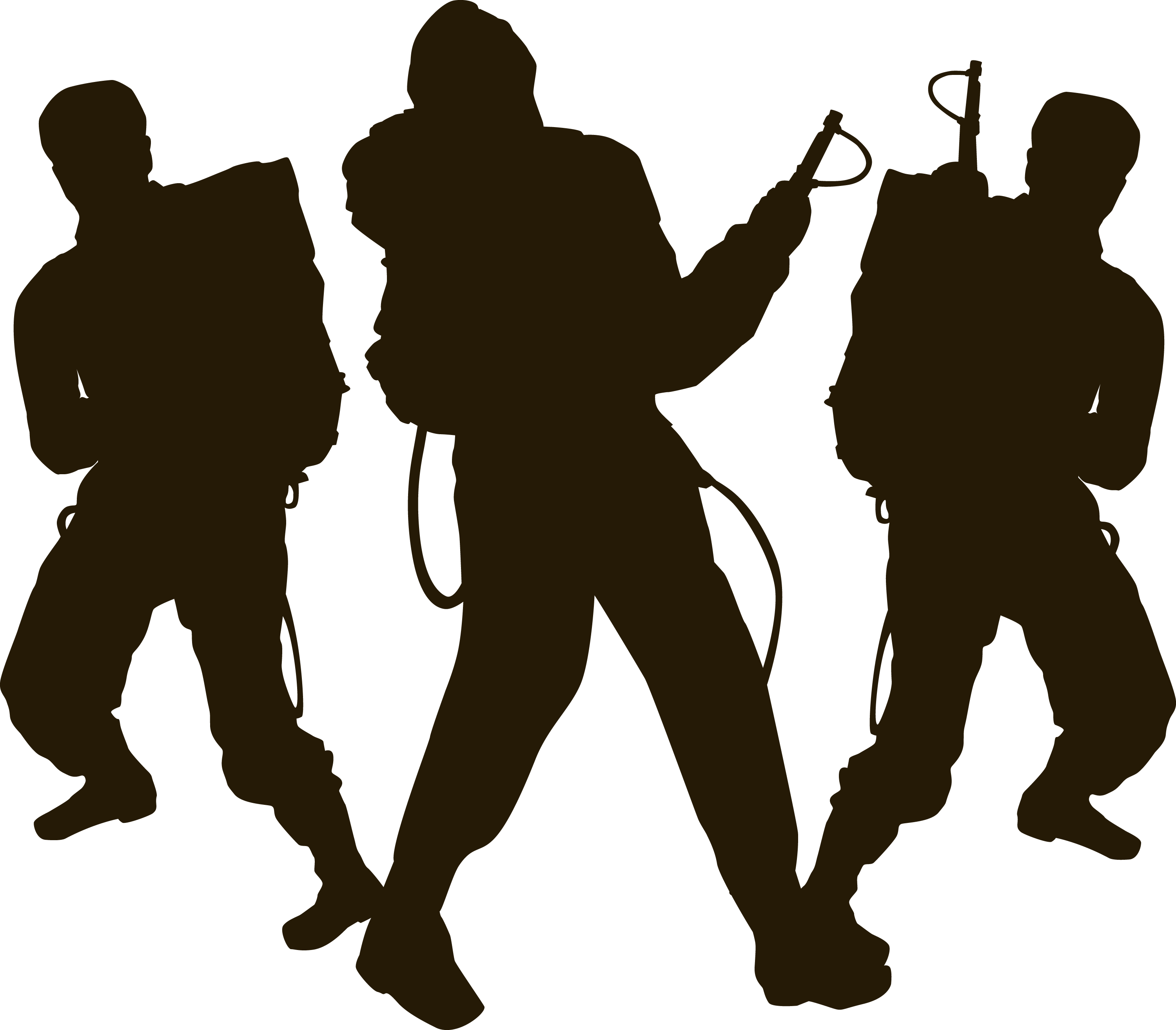 Ghostbusters svg png. Image gb officialcreativeassestsgb silhouette