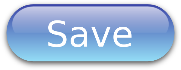 Save text as png, Picture #865073 save text as png