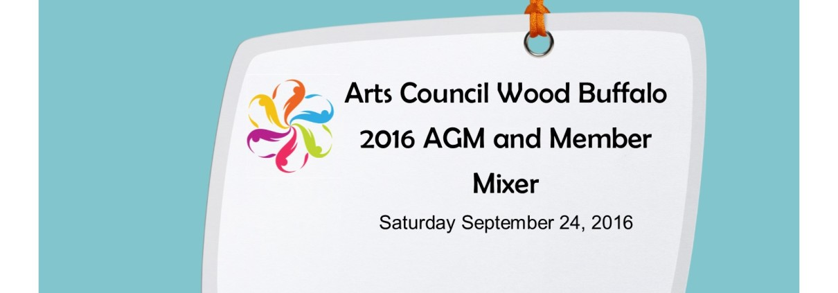 Save the date clipart agm. Member mixer arts council