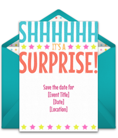 save the date clipart clip art