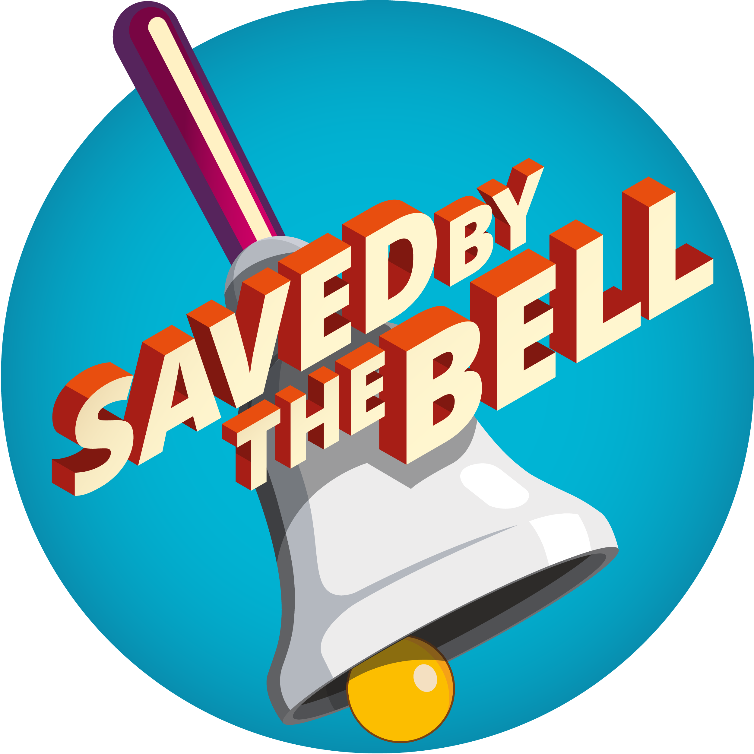 Saved By The Bell Transparent Png Clipart Free Download Ya Webdesign