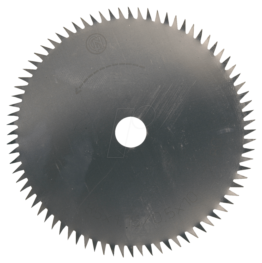 Saw blade circle png. Diablo table blades best