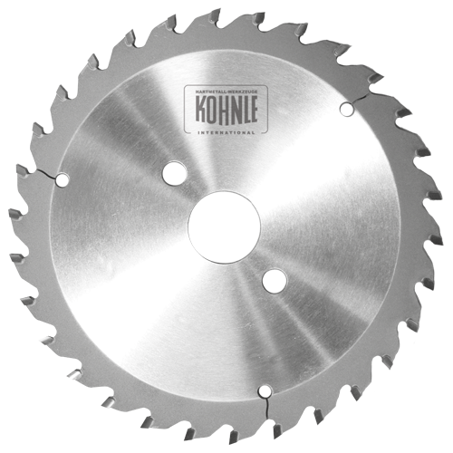 Circular saw blade png. Blades tct scoring conical