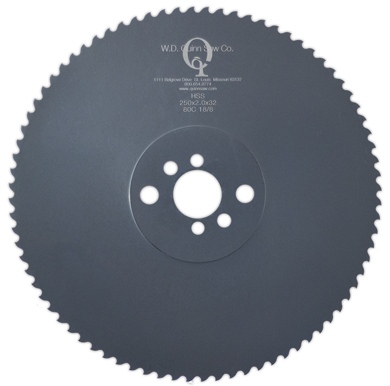 saw blade png large
