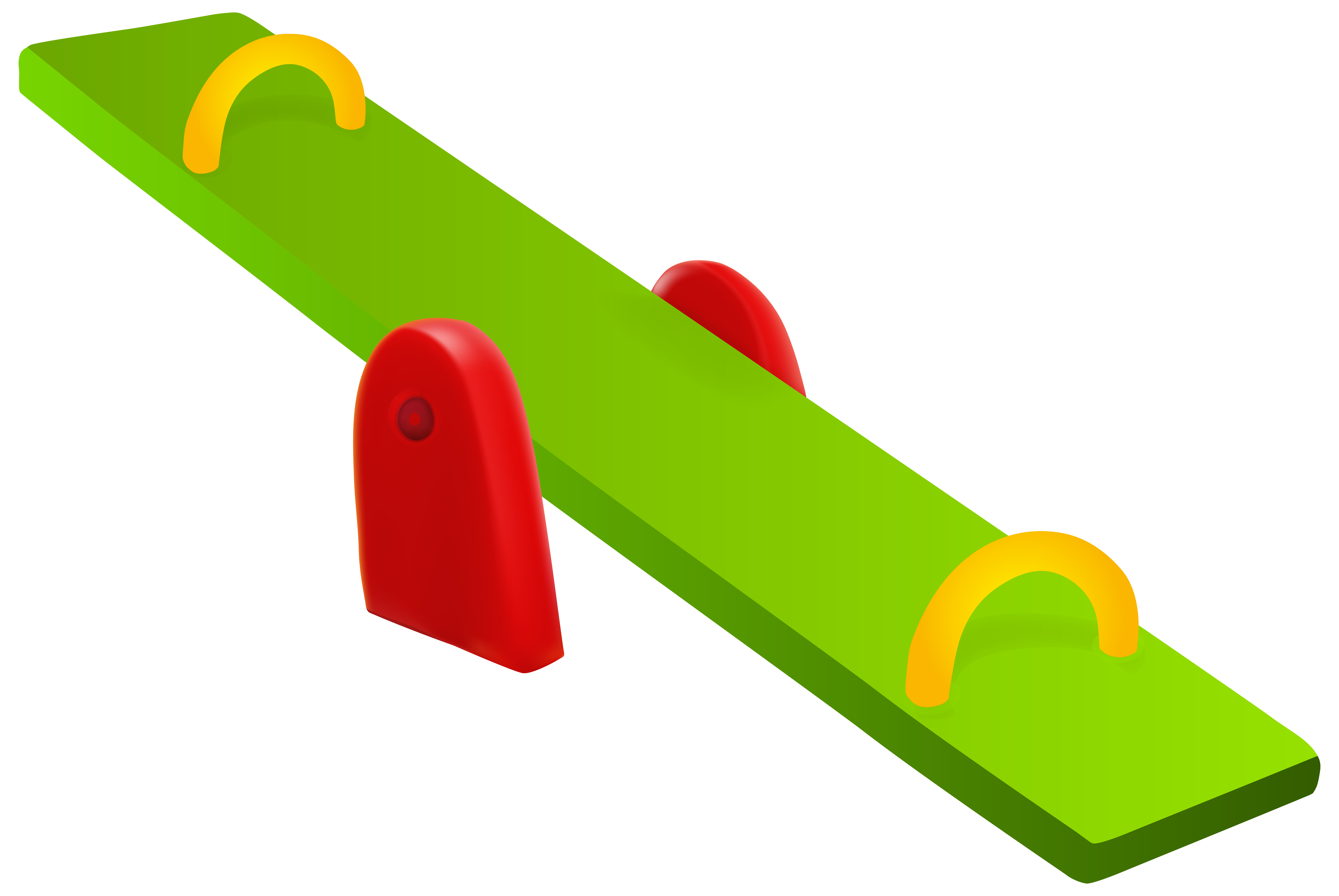 Saw clip art png. Seesaw best web clipart