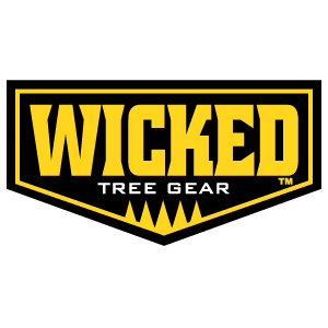 Saw clipart two handed. Wicked tree gear tough