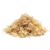 Saw dust png. Atwood forest products a