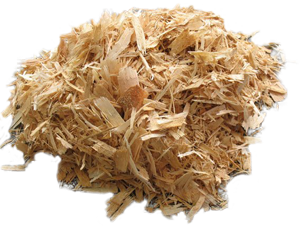 Saw dust png. Sawdust image