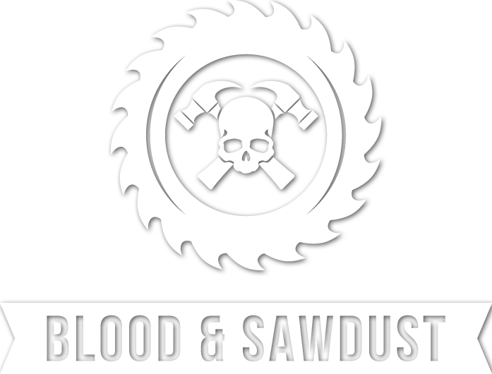 Saw dust symbol png. Blood sawdust galleryabout