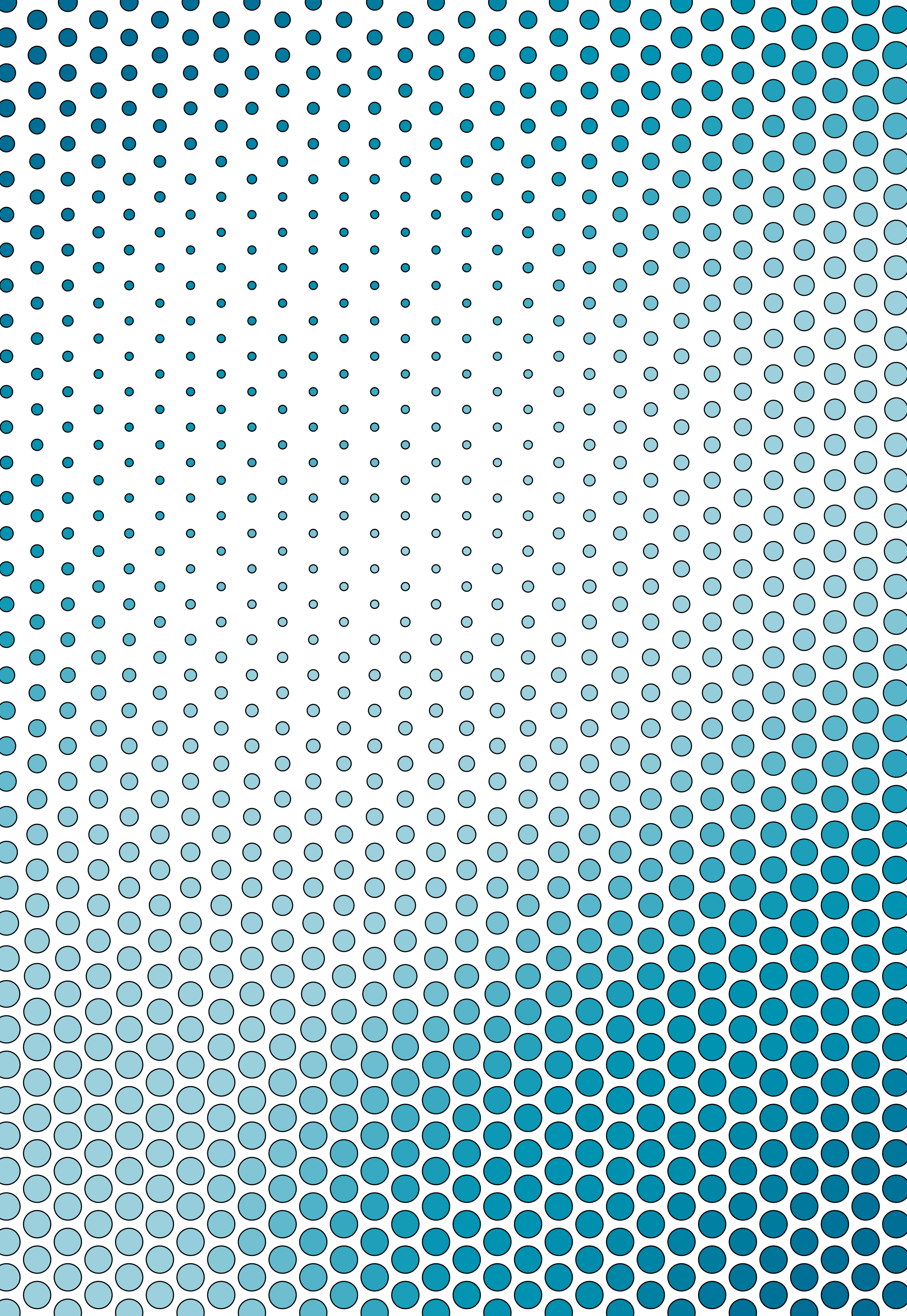 tessellation vector architectural