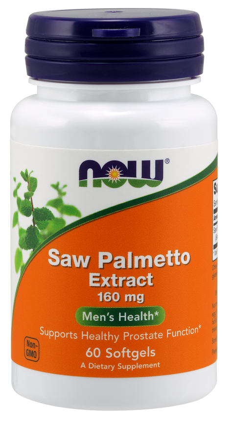 Saw palmetto png. Extract mg softgels now