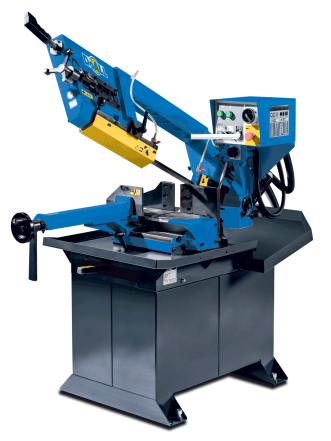 Saw transparent manual. Ds m band bandsaw