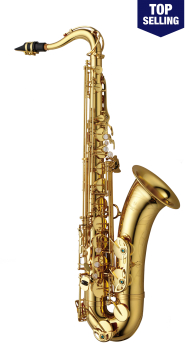 Saxaphone Drawing Soprano Saxophone Transparent & PNG Clipart Free
