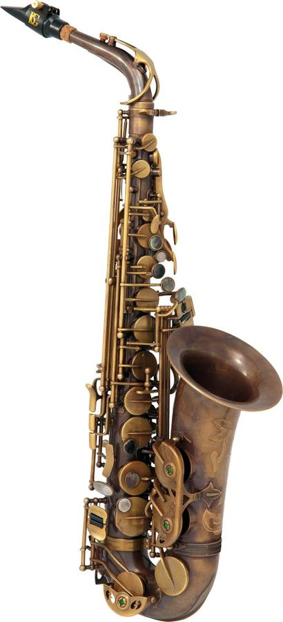 Saxophone clipart silver. Best saxes winds