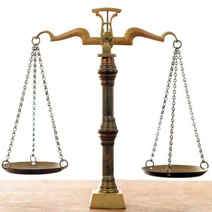 Scale clipart paralegal. Justice symbol i am