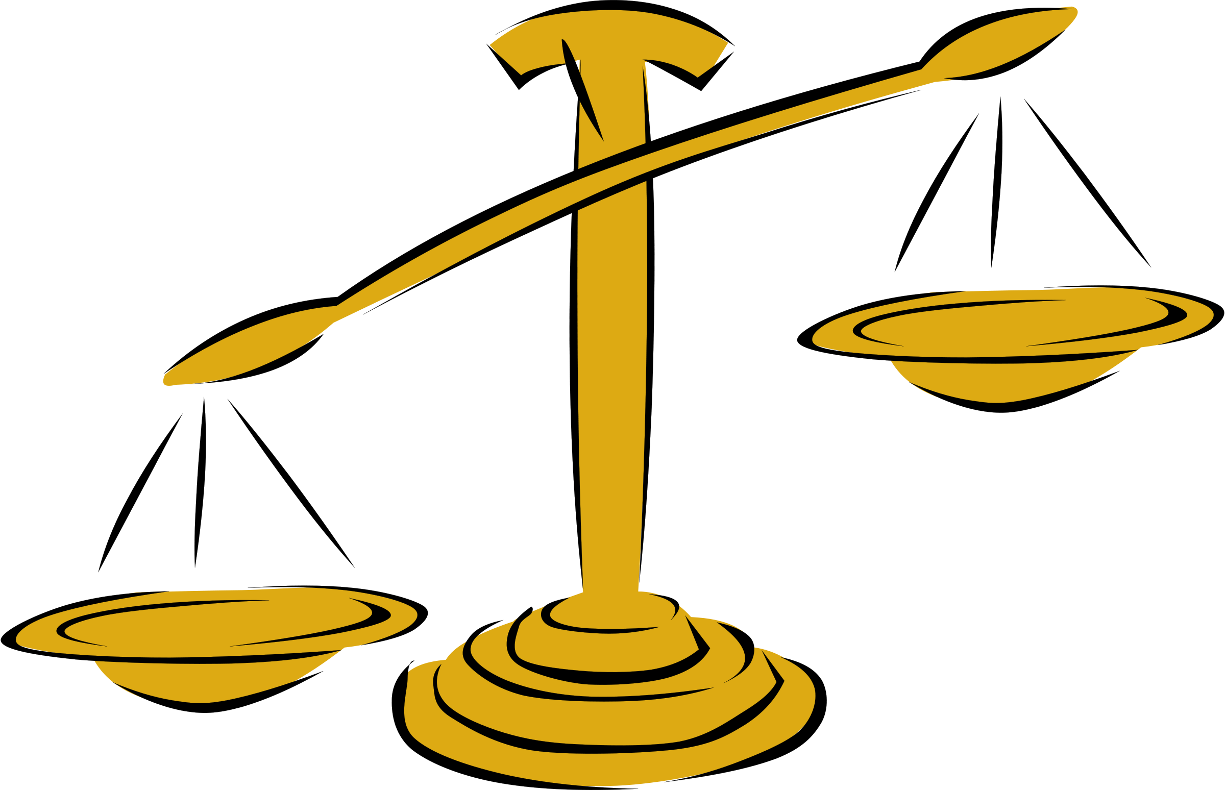Scales clipart clip art. Balance scale bay