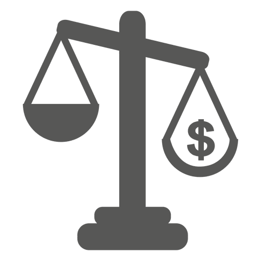 Scales clipart judgement. Image result for icon