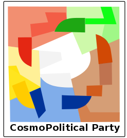 Scales clipart political factor. The global issues of