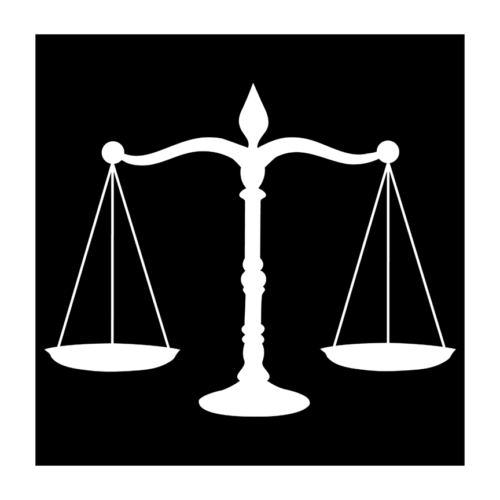 Scales clipart supreme law land. Our attorneys the office