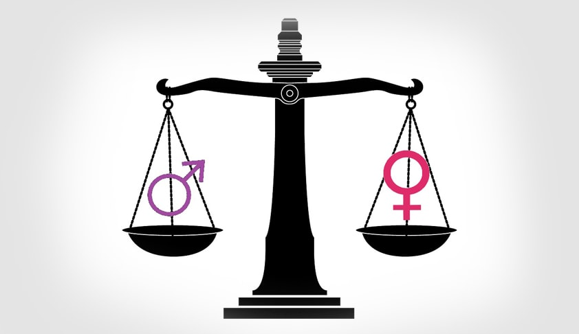 Scales clipart supreme law land. On equal right for
