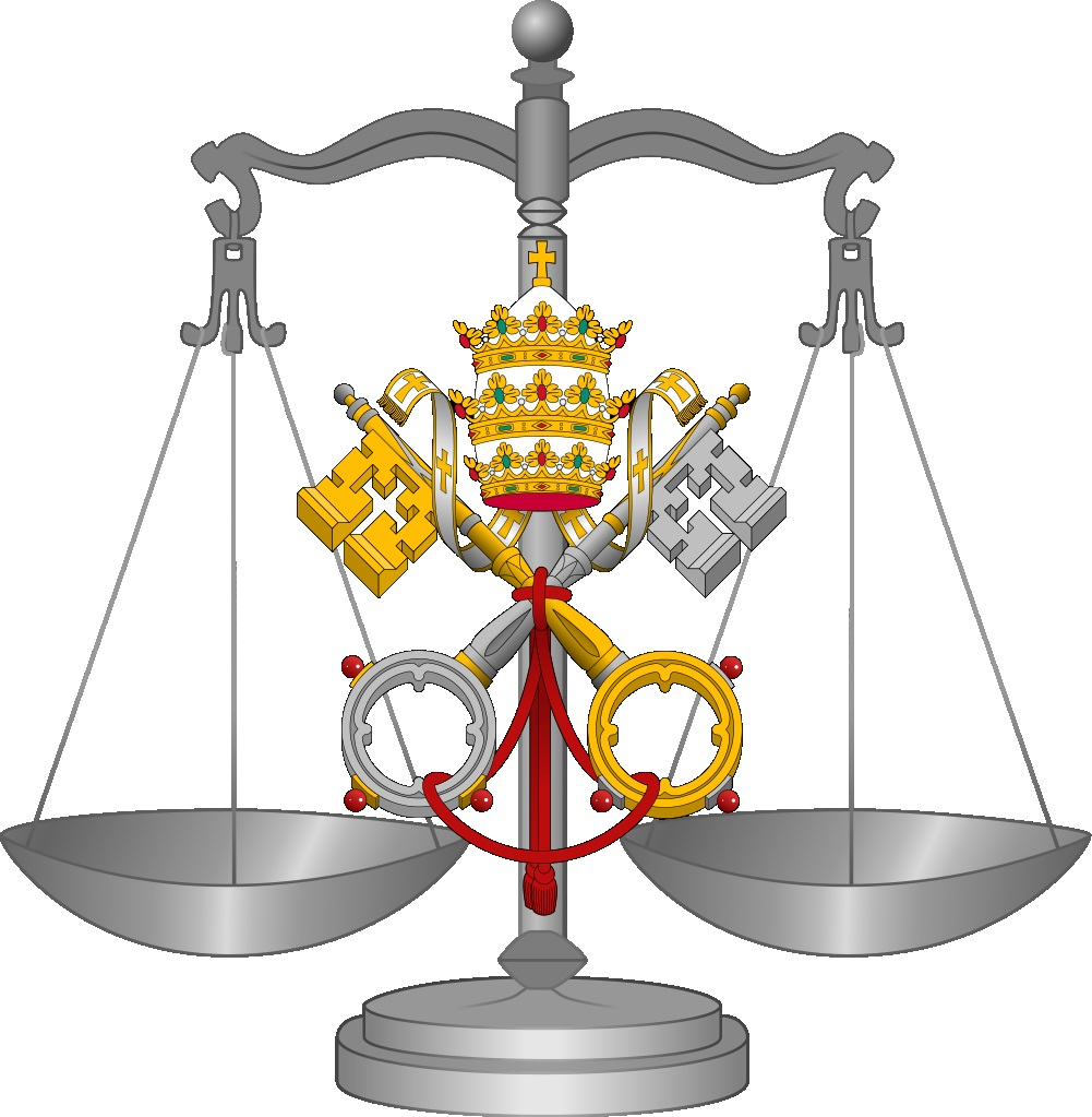 Scales clipart supreme law land. A quirky introduction to