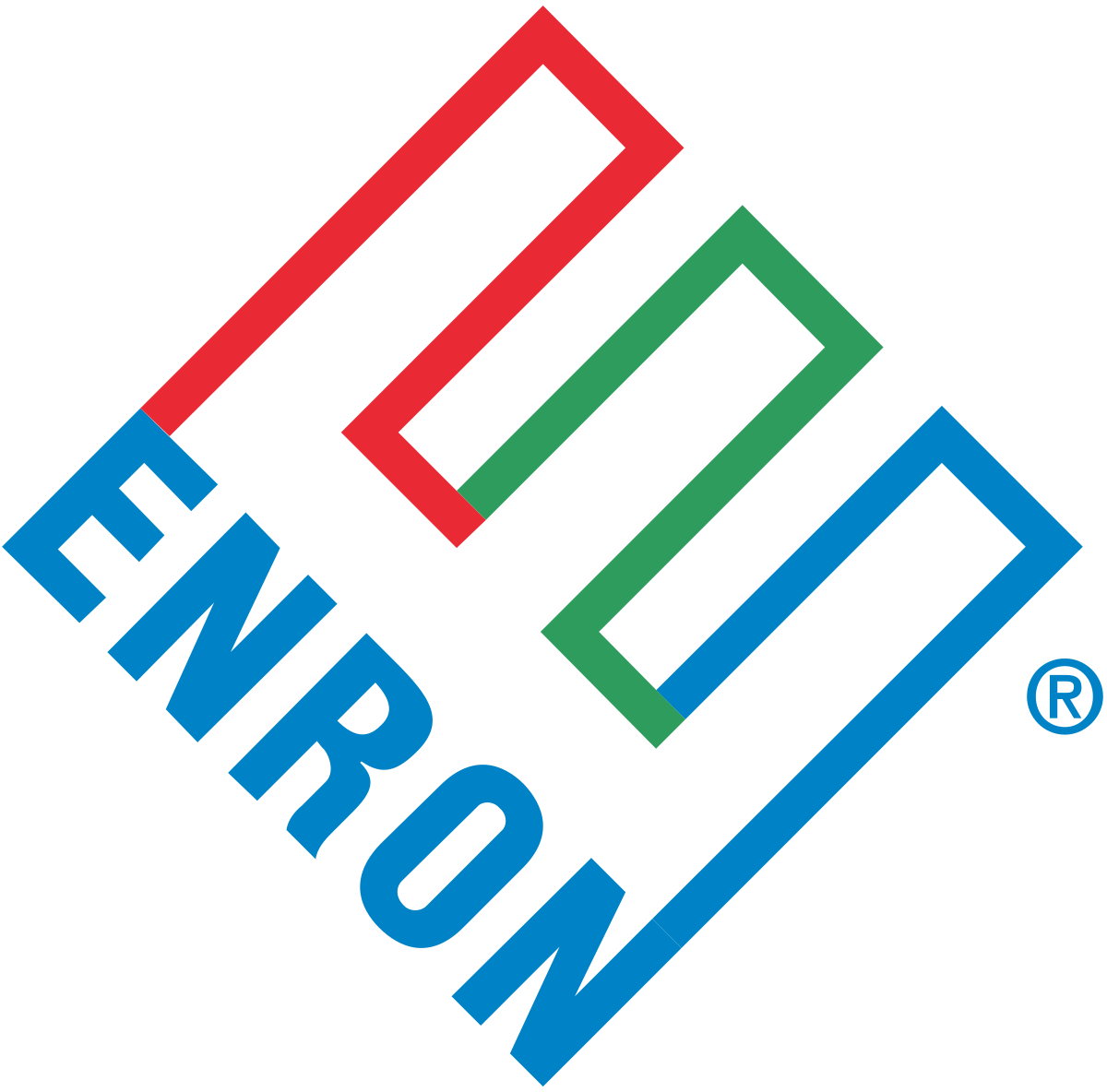 Scandals clip accounting. Enron scandal wikipedia