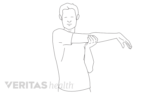 Exercises for moderate to. Scapula drawing graphic freeuse