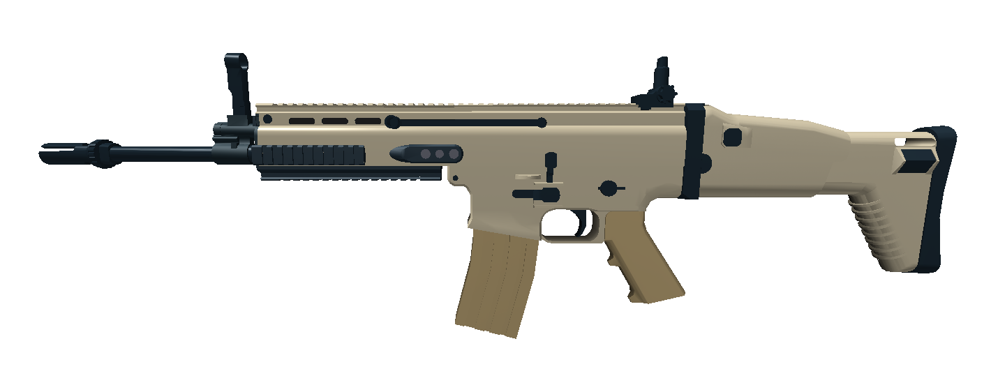 Scar l png. Image phantom forces wiki