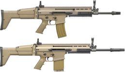 Scar l png. Battlefield wiki fandom powered