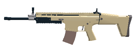 Scar l png. Image phantom forces wikia