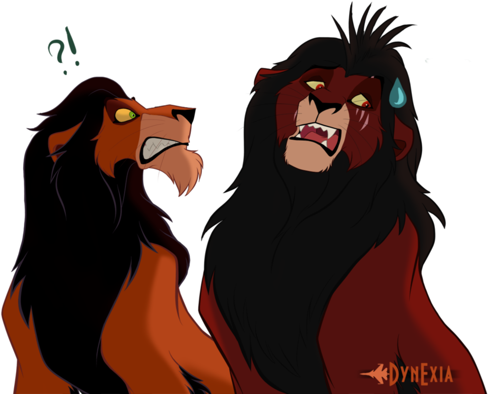 Scar lion king png. Download hd the high
