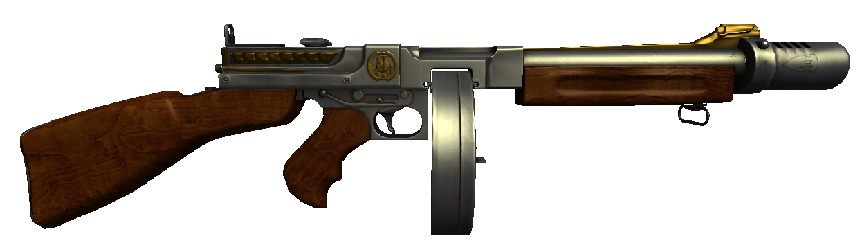 Scarce gun png. Machine rapture bioshock wiki