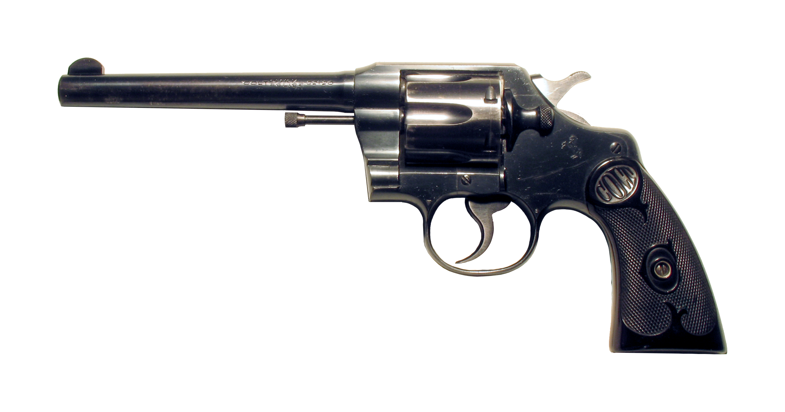 Scarce gun png. Http upload wikimedia org