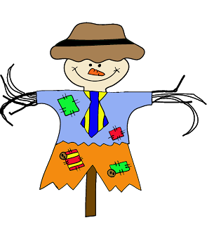 Free image clip art. Scarecrow clipart image royalty free