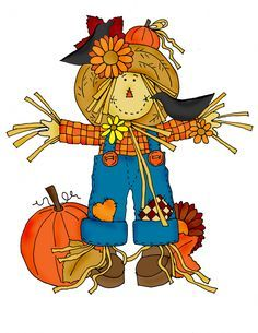 Google search kindergarten pinterest. Scarecrow clipart clip art royalty free download