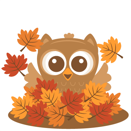 Fall owl png. Scarecrow clipart hat frames
