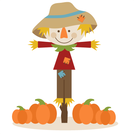 Baby pencil and in. Scarecrow clipart mouth transparent download