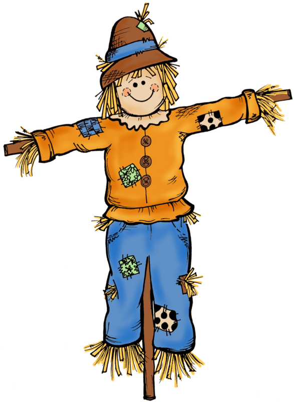 Epouvantail automne fall pinterest. Scarecrow clipart png png freeuse download