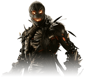 Injustice gear stats moves. Scarecrow transparent colored banner black and white download
