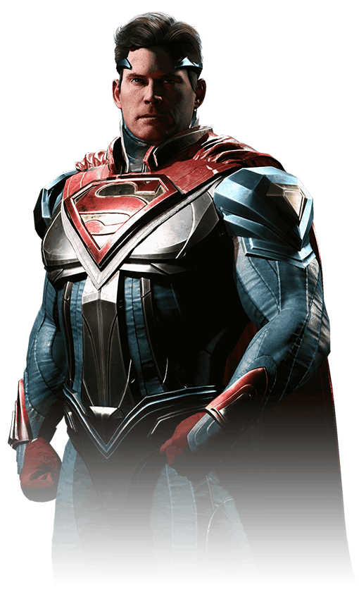 Scarecrow transparent superman. Playstation all stars fanfiction